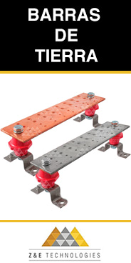 Zion and Ebenezer
